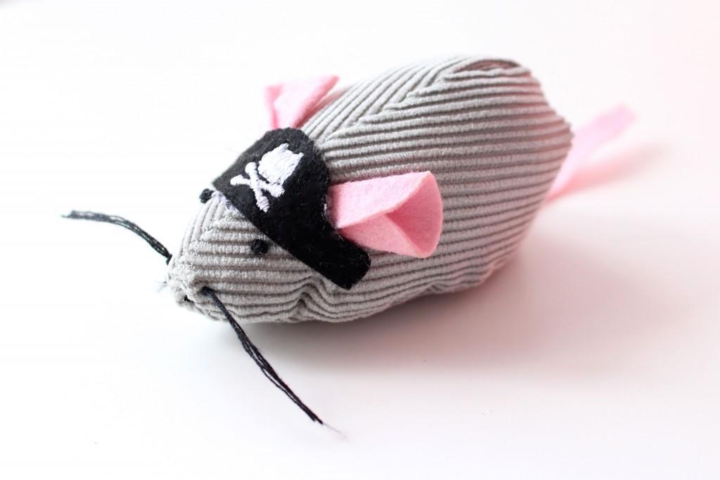 mouse_jouet_miaoubox