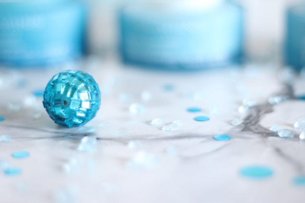 nouveaux soins hydra essentiel clarins